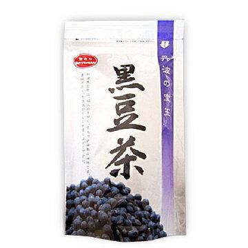 松鼎~丹波寶玉黑豆茶(10公克x10包)