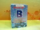 天然成~天然高單位B群 (8.5公克×12包)