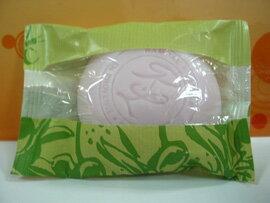 南法香頌~甜杏仁油香皂(法國玫瑰)150g/塊