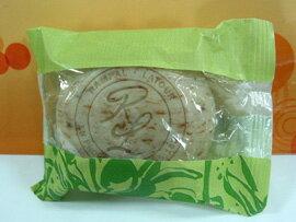 南法香頌~甜杏仁油香皂~薰衣草花籽150g/塊