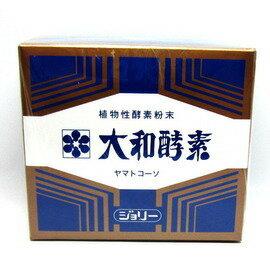 大和~酵素粉末30包/盒~特惠中~
