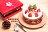 [草莓巧克力蛋糕] 新品上市★ 3