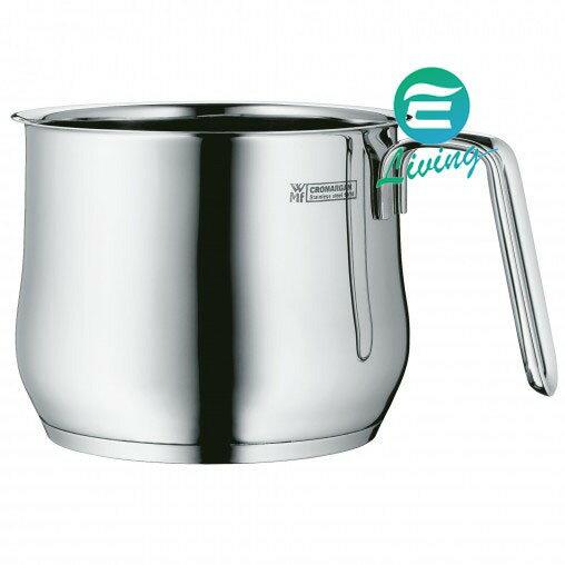 WMF Milk pot 不鏽鋼 牛奶壺 #07 3615 6040