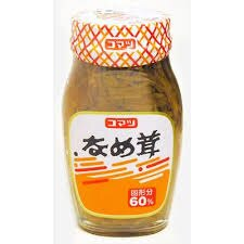 有樂町進口食品 買一送一 日本進口 小松 四川風なめ茸 金茸罐 四川味 J20 4901487200135