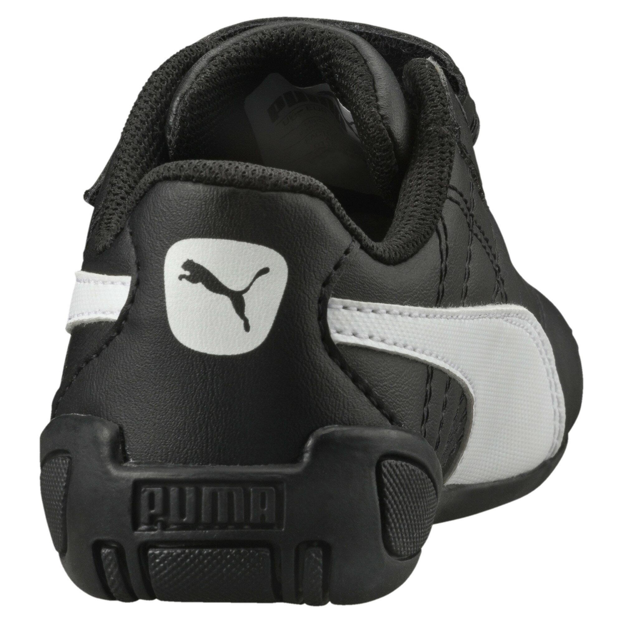 Official Puma Store  PUMA Tune Cat 3 AC Shoes INF  f8000af8e