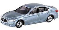SKYLINE 105_472322 汽車 模型 玩具 日貨 正版授權L00010169