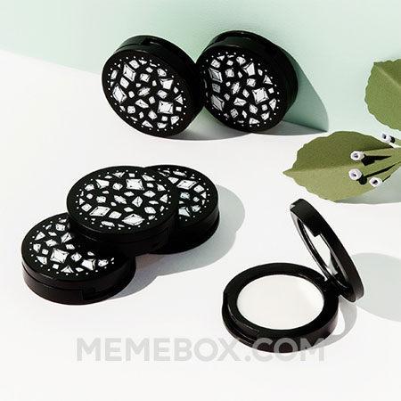 韓國 MEMEBOX 魅惑香水體香膏(3g) 韓國進口 全新正品【B060920】