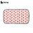 韓國【 Borny 】3D立體酷涼透氣幼兒枕 (小海豚)(6個月~12歲皆適用) - 限時優惠好康折扣
