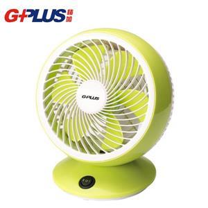 【童年往事】GPLUS 小旋風DC直流節能循環扇 BF-B001 夏天必備 風扇 電風扇