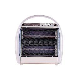 【風騰】台灣製  手提式電暖器 FT-888