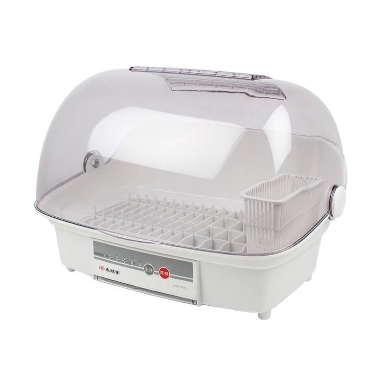 【尚朋堂】120分鐘定時 微電腦烘碗機 (SD-1565MW)