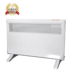 【台灣SPT尚朋堂】台灣製 7-10坪適用 微電腦對流式電暖器 (SH-1577HM)