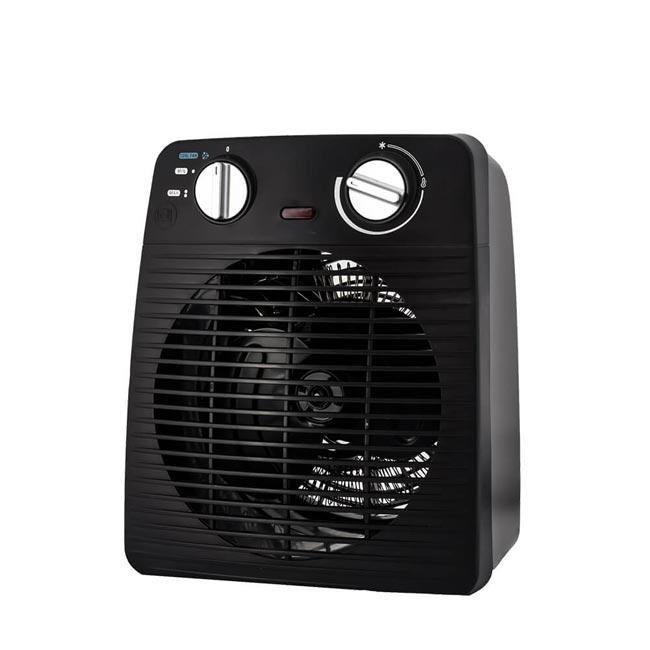 【台灣SPT尚朋堂】即熱式電暖器 (SH-3330)