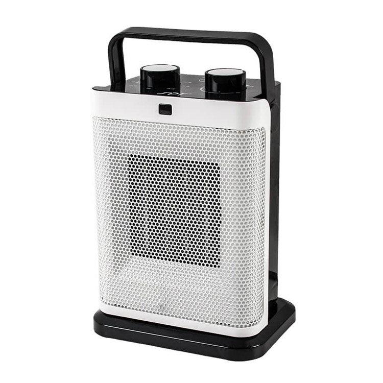 <br/><br/>  【台灣SPT尚朋堂】台灣製 防火陶瓷電暖器 (SH-3390)<br/><br/>