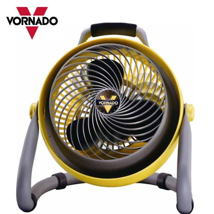 ~美國 VORNADO~~送飛利浦吹風機BHC010~Heavy Duty 渦流空氣循環機