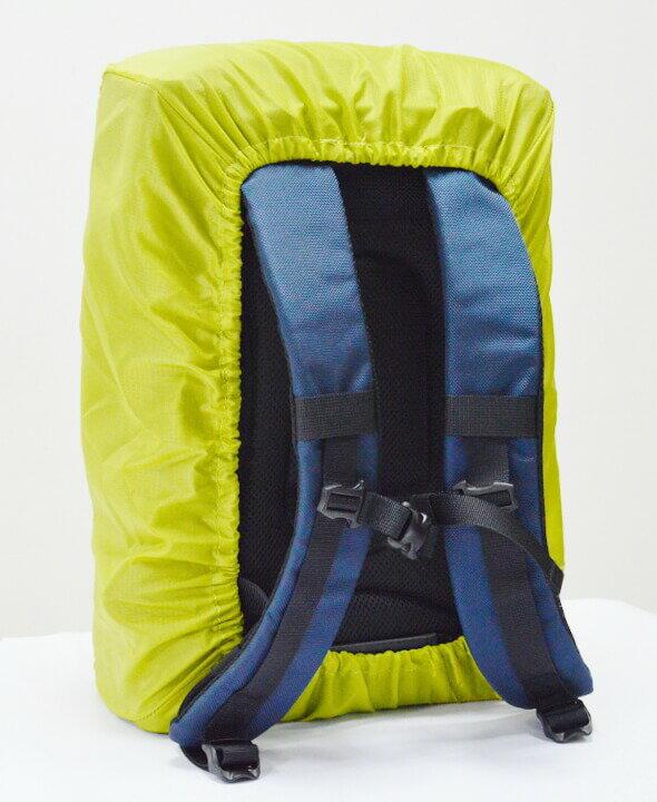 PackChair基本款 和 PackChair E包專用雨套 1