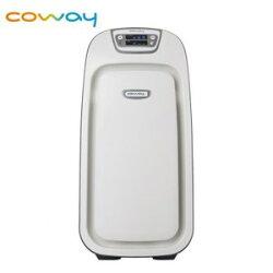 Coway 抗敏型空氣清淨機AP-0808KH