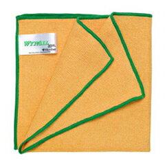 WYPALL* 勁拭*超極細纖維抗菌精巧擦拭布30x30公分 ( 6入一組) Safetylite