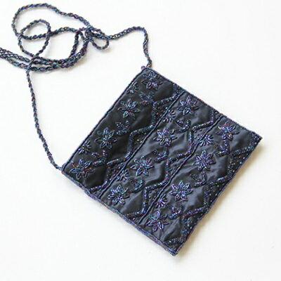肩背包釘珠斜背包-民族風復古便利手機女包包73so26【獨家進口】【米蘭精品】