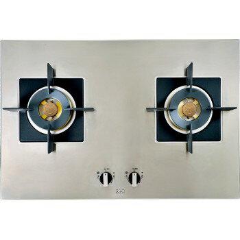 GH7450-ST 義大利BEST貝斯特高效能瓦斯爐
