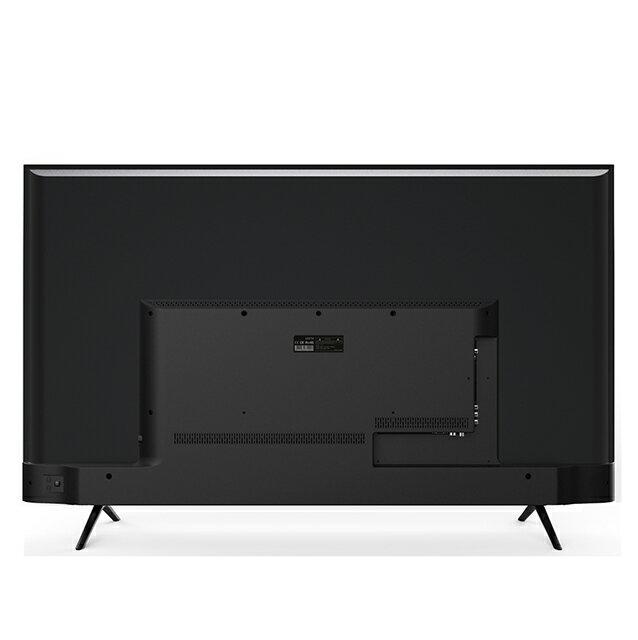 ★好禮2選1★PHILIPS飛利浦 55吋4K HDR纖薄聯網液晶+視訊盒55PUH6004 1