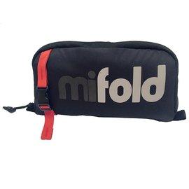 美國 mifold 專用收納袋【紫貝殼】 - 限時優惠好康折扣