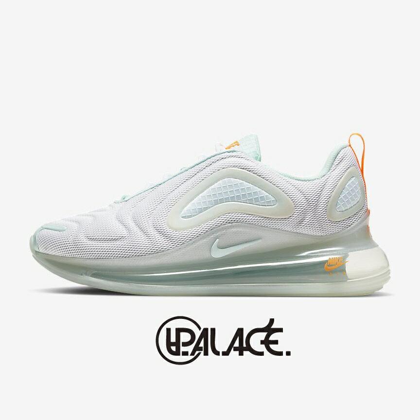 【滿$3,000領券↘再折$350】【Nike】  Air Max 720 SE 白色 休閒鞋 CJ0632-101 (palace store))