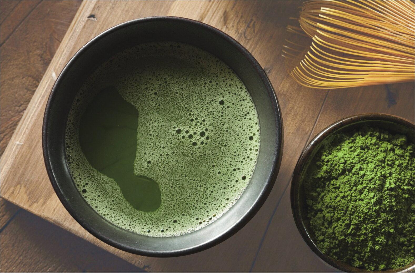 日本宇治抹茶 100%純抹茶 抹茶粉 無農藥 無添加物 免運費
