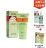 【任選3入$780以上商品送好禮】以色列【Moraz 茉娜姿】全效肌膚修護膏 0