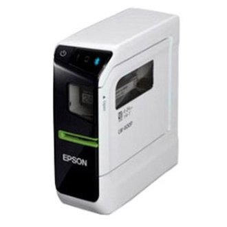 *╯新風尚潮流╭* EPSON LW-600P 藍牙 藍芽 手寫 可攜 標籤機 標籤印表機 LW-600P