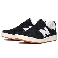 情侶鞋推薦到【NEW BALANCE】NB 休閒鞋 復古鞋 黑色 情侶鞋 -CRT300SVD就在動力城市推薦情侶鞋