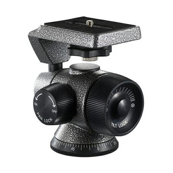 ◎相機專家◎GitzoGH27502號鎂合金側向球型雲台公司貨