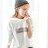 ◆快速出貨◆長袖T恤.情侶裝.班服.MIT台灣製.獨家配對情侶裝.客製化.純棉長T.方框ENJOY【YL0404】可單買.艾咪E舖 5