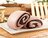 【16種口味-任選105顆】不計成本製作!天然自煮餡料~美味、健康、滿足!  純香鮮奶葡萄乾、 地瓜乳酪、爆漿巧克力、蔓越莓杏仁、 海苔起司、摩卡巧克力起司、抹茶紅豆、黑糖雜糧、亞麻仁子芋頭、紫米紅豆、紫地瓜芝麻 7