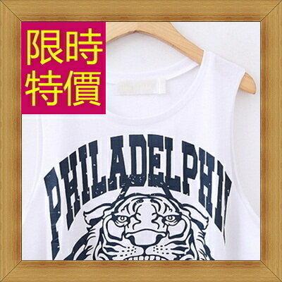 ☆T恤 短袖露肚裝-性感流行純棉質女短版上衣55a23【韓國進口】【米蘭精品】