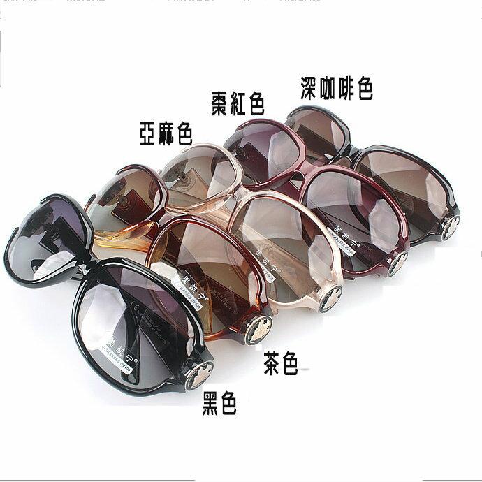 <br/><br/>  ☆太陽眼鏡偏光眼鏡-抗UV防紫外線時尚男女墨鏡5色5g25【美國進口】【米蘭精品】<br/><br/>
