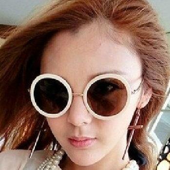 <br/><br/>  ☆太陽眼鏡偏光眼鏡-抗UV防紫外線時尚男女墨鏡9色5g57【美國進口】【米蘭精品】<br/><br/>