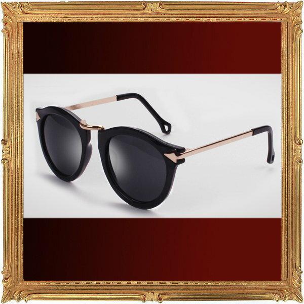 ☆太陽眼鏡偏光眼鏡-抗UV防紫外線時尚男女墨鏡6款5g70【美國進口】【米蘭精品】