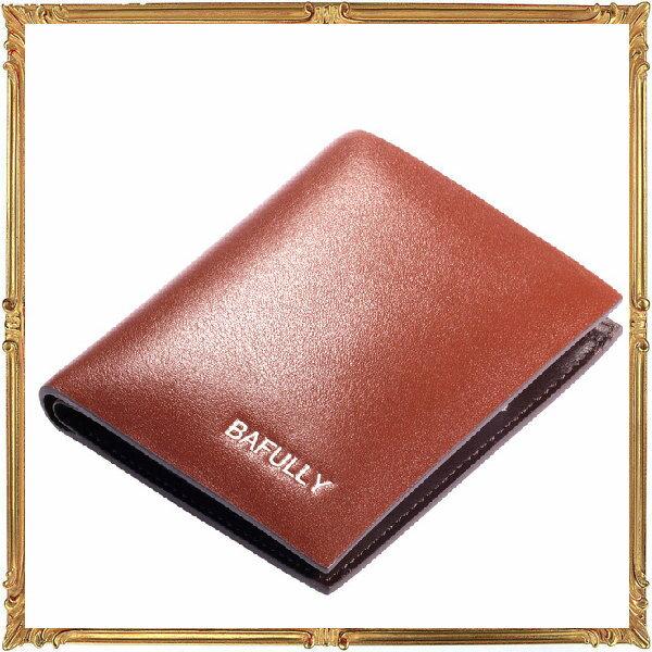 短夾 真皮錢包~  男皮夾3款5p21~義大利 ~~米蘭 ~