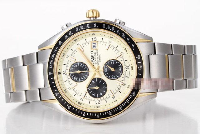 石英錶 手錶~ 奢華閃耀男腕錶6色5r45~瑞士 ~~米蘭 ~