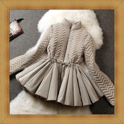 ☆套裝 裙裝-明星款時尚名媛流行女裙子9f6【義大利進口】【米蘭精品】