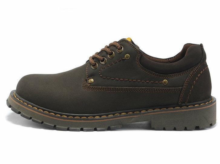 工作鞋 平底鞋-韓版時尚流行透氣男鞋子6色a33 【韓國進口】【米蘭精品】 0