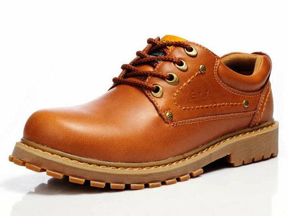 工作鞋 平底鞋-韓版時尚流行透氣男鞋子6色a33 【韓國進口】【米蘭精品】 2