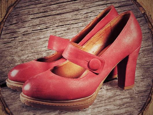 <br/><br/>  ☆粗跟高跟鞋 女鞋子-時尚氣質優雅通勤女休閒鞋3色nws4【韓國進口】【米蘭精品】<br/><br/>