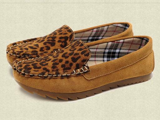 平底鞋 休閒鞋-時尚氣質優雅女鞋子2色ws1【韓國進口】【米蘭精品】