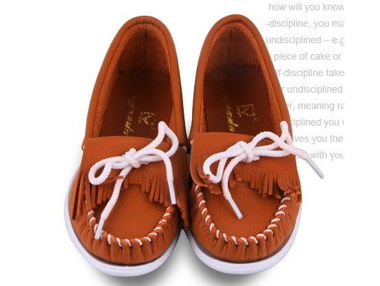 ☆平底鞋 休閒鞋-時尚氣質優雅通勤女鞋子4色ws160【韓國進口】【米蘭精品】