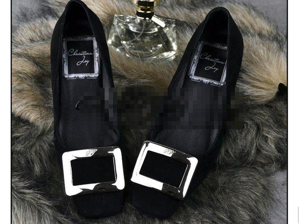 ☆平底鞋 休閒鞋-時尚氣質優雅通勤女鞋子ws80【韓國進口】【米蘭精品】