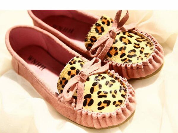 ☆平底鞋 休閒鞋-時尚氣質優雅女鞋子4色ws99【韓國進口】【米蘭精品】