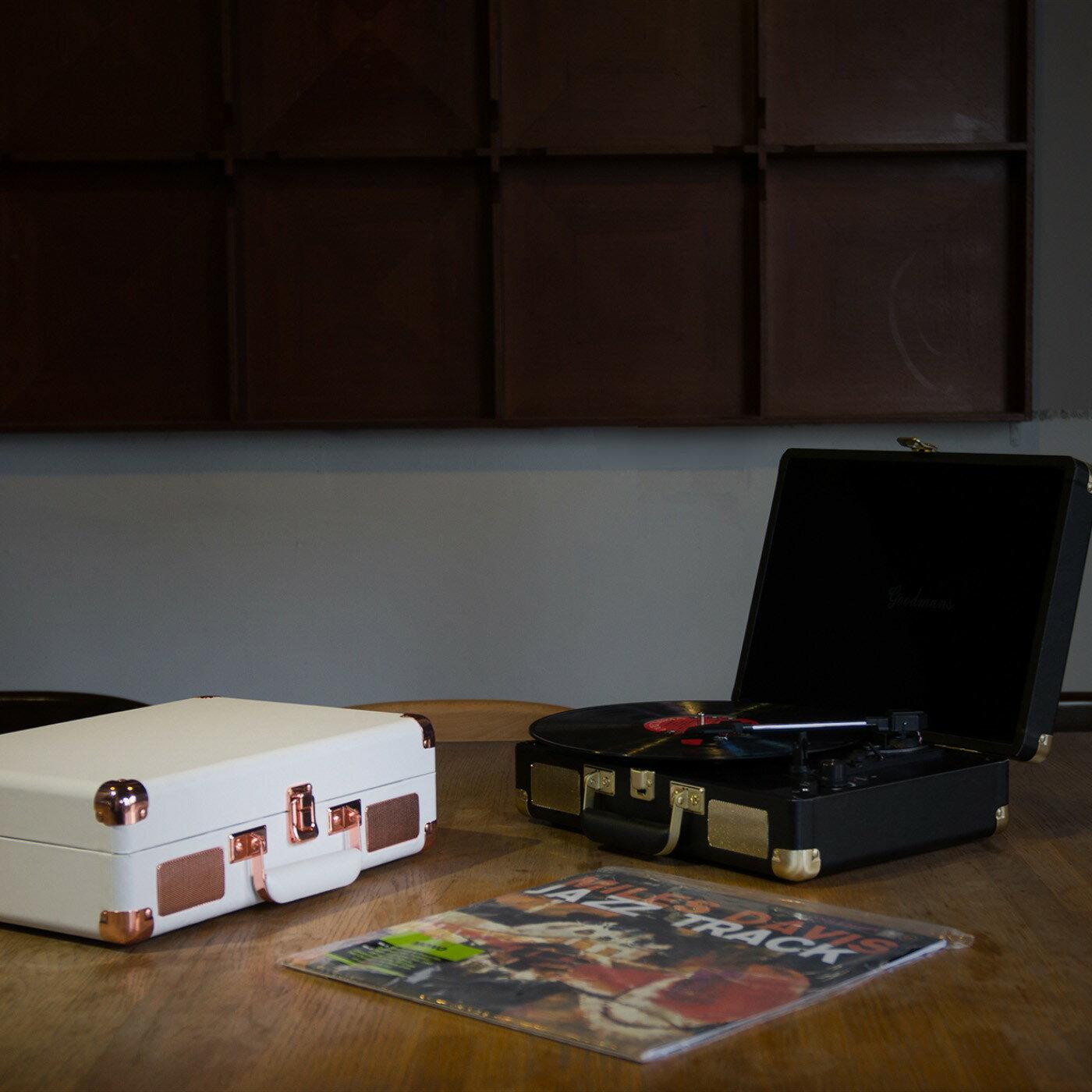 Goodmans Ealing Turntable 英國手提箱黑膠唱片機  &#8221; title=&#8221;    Goodmans Ealing Turntable 英國手提箱黑膠唱片機  &#8220;></a></p> <td> <td><a href=