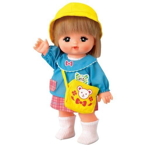【 小美樂娃娃 】小美樂配件 -  幼稚園服